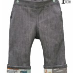 project-pomona-eco-fit-little-hipster-jeans-with-organic-happy-camper-cuff_grande