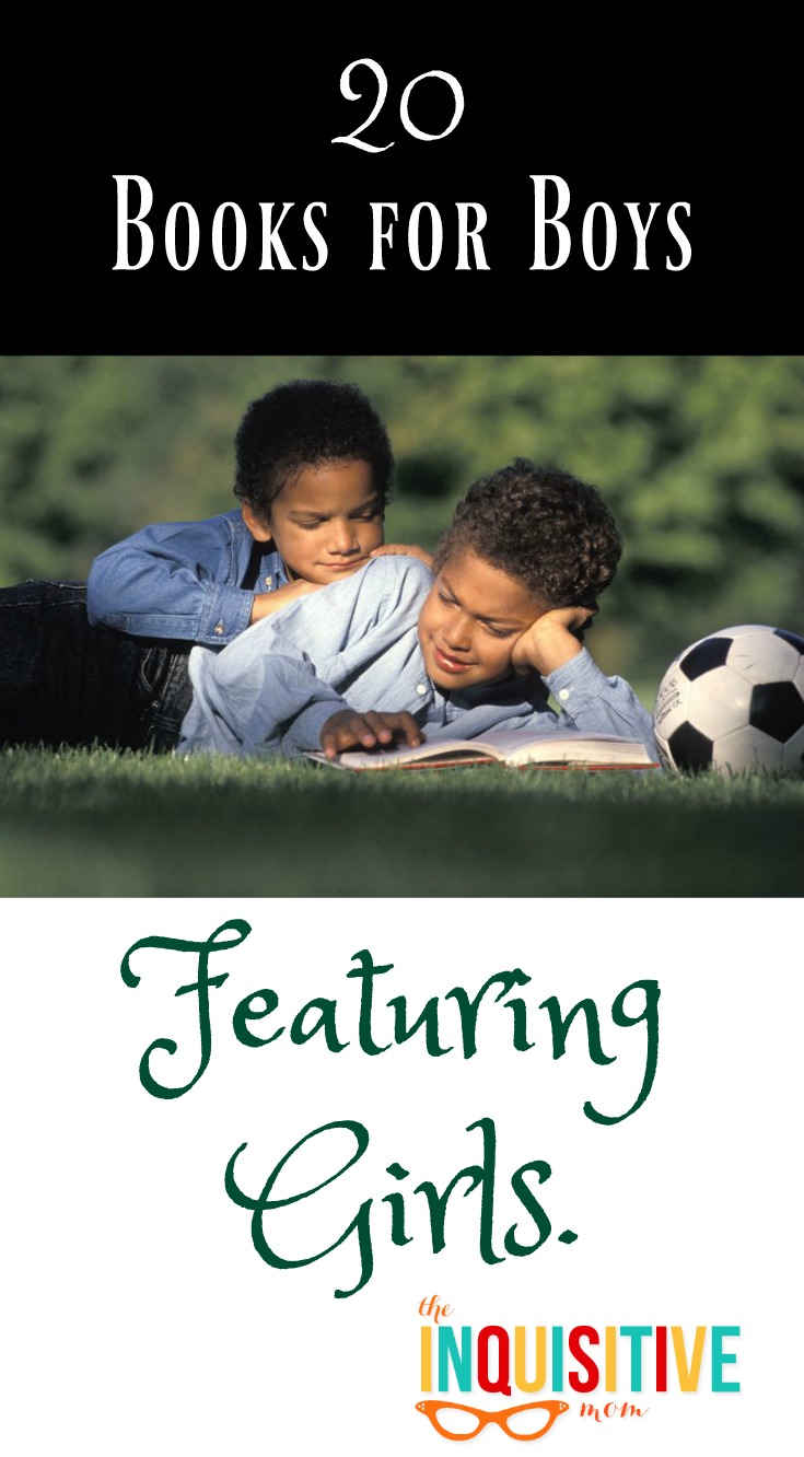20-books-for-boys-featuring-girls