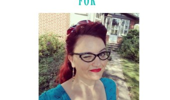 6 Hair Products for Victory Rolls Success