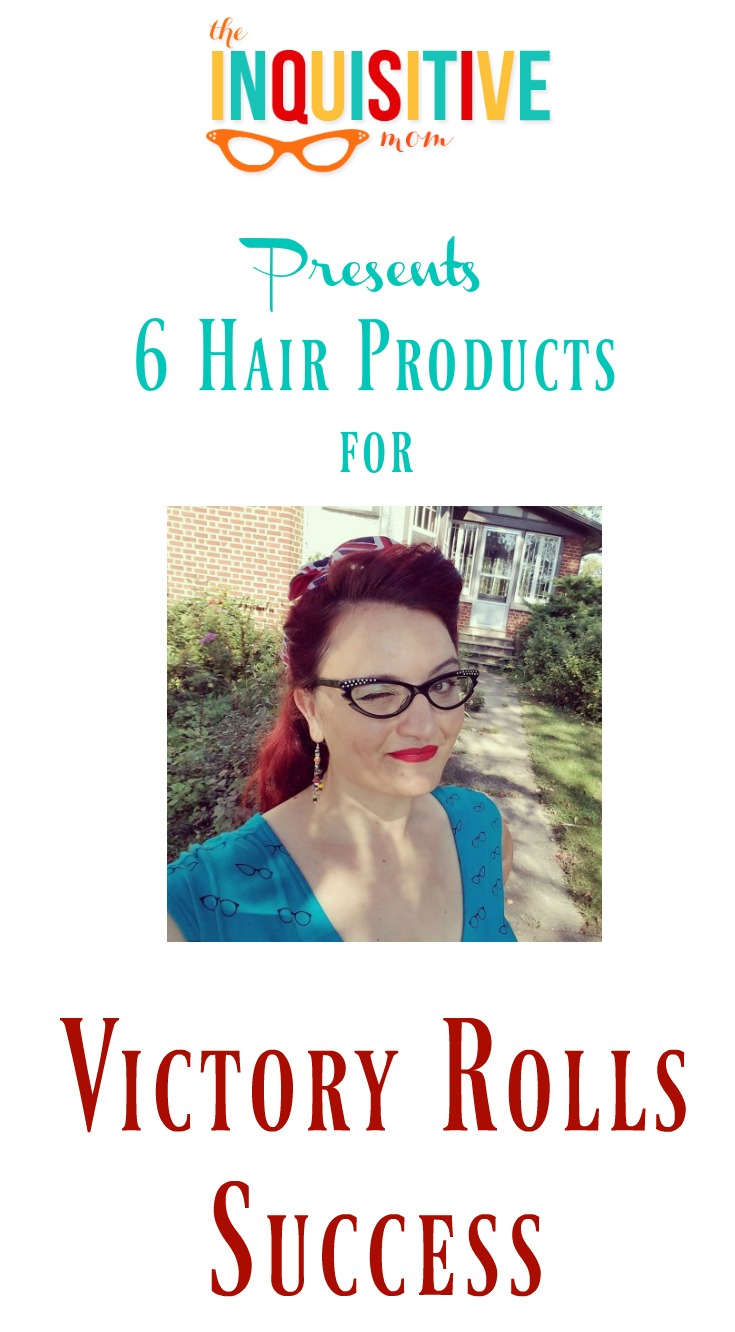 6-hair-products-for-victory-rolls-success-from-the-inquisitive-mom