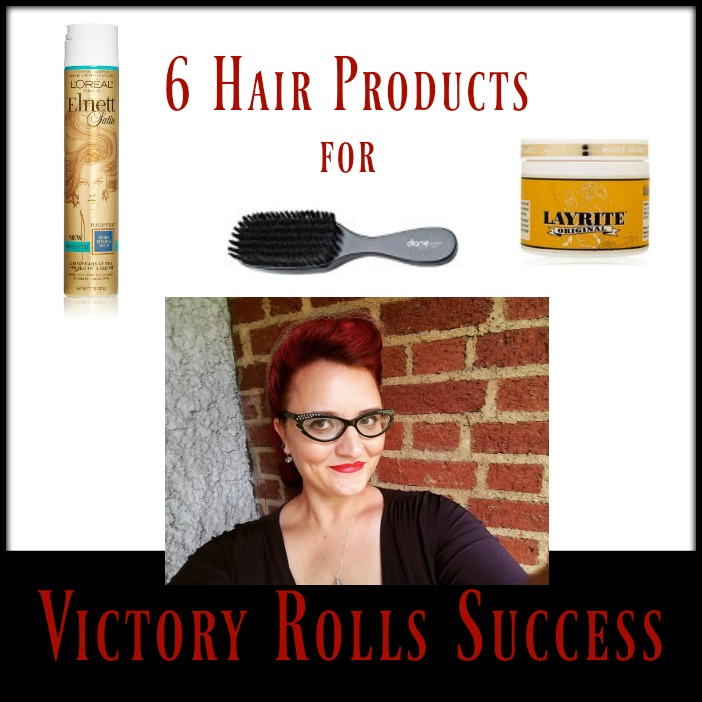 6-hair-products-for-victory-rolls-success