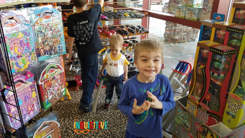 shear-madness-haircuts-for-kids