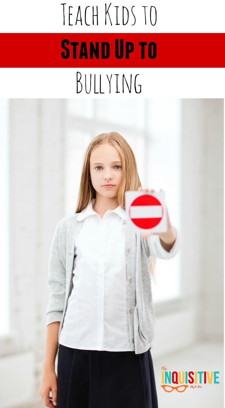 teach-kids-to-stand-up-to-bullying