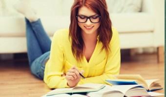 6 Reasons I Chose SNHU for Online Graduate School
