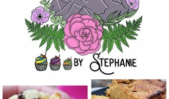 Makes and Bakes By Stephanie Giveaway