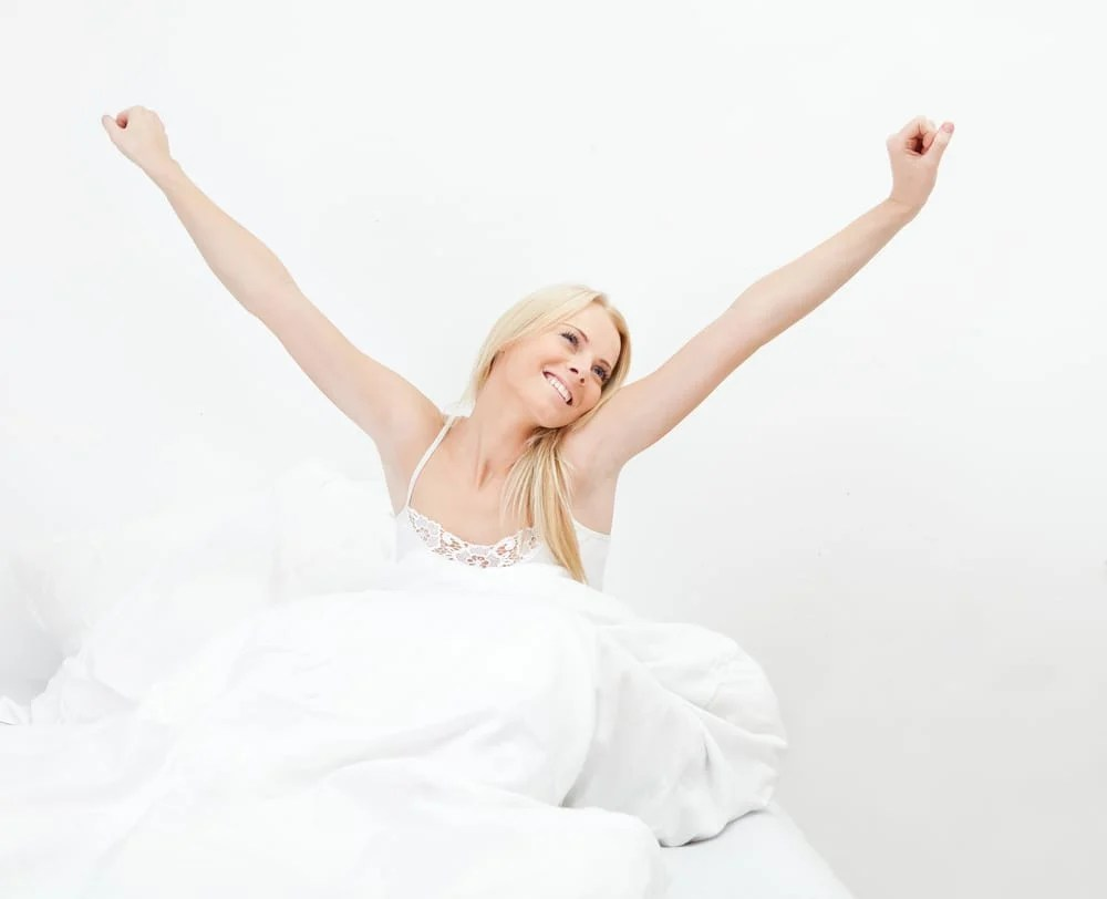 "Photo: Shutterstock -""I am Jet lagged"" - Never say this Again (This Tip Works!) - - Photo: Shutterstock -"