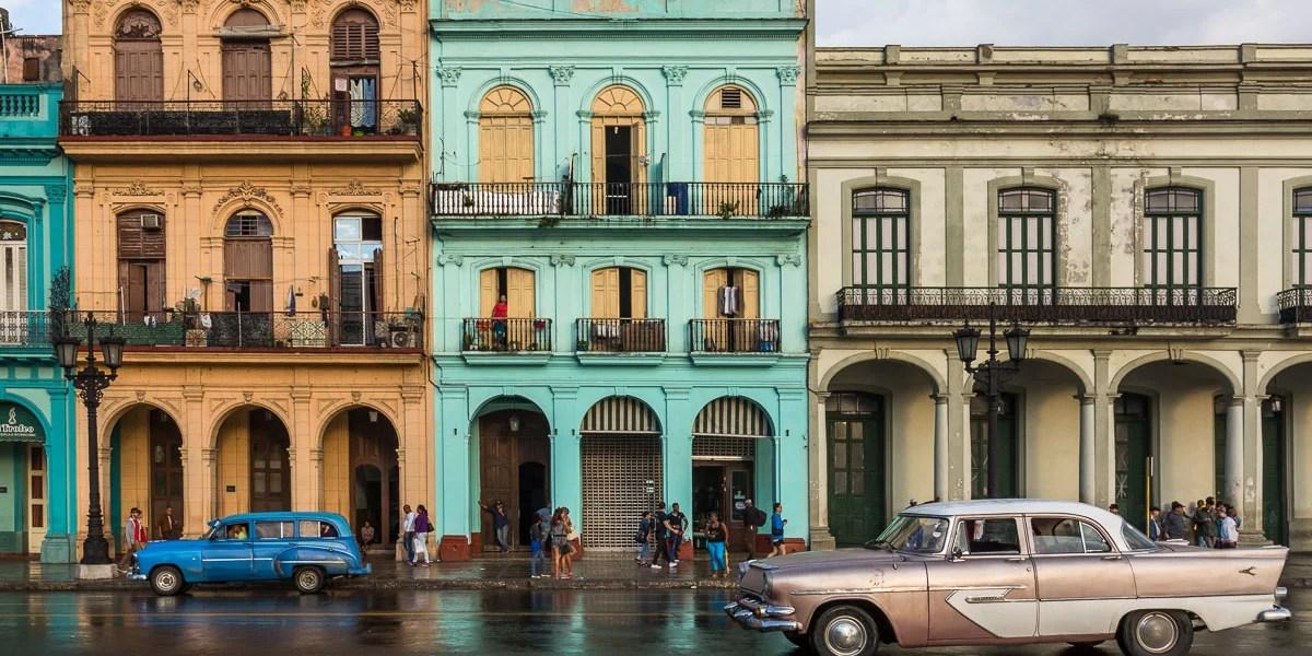 havana-cuba-street-photography-travel tips- dos and don'ts