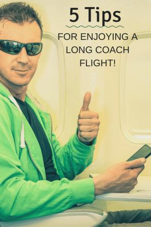 COMFY FLIGHT.png