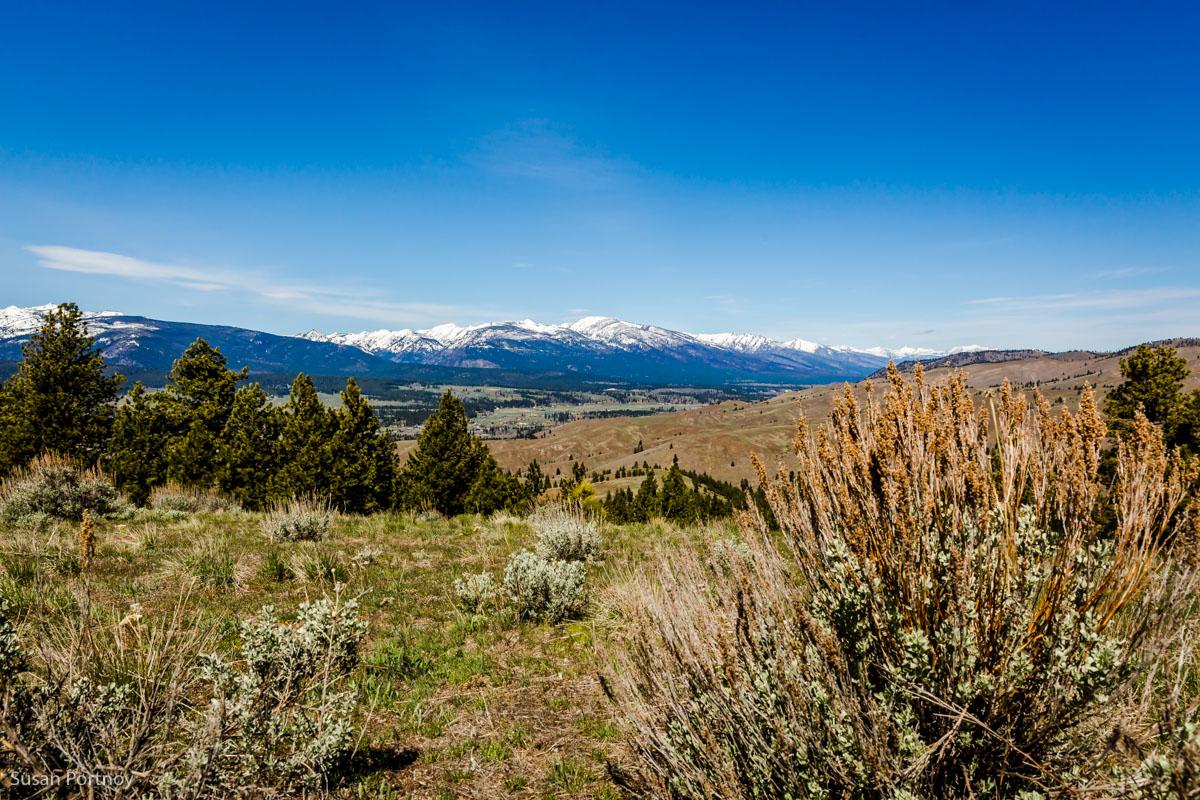 Triple Creek Ranch in Darby Montana-35