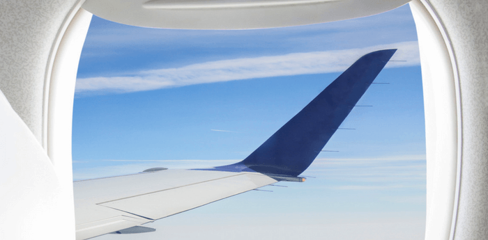 5 Tips That Will Help You Enjoy A Long Coach Flight