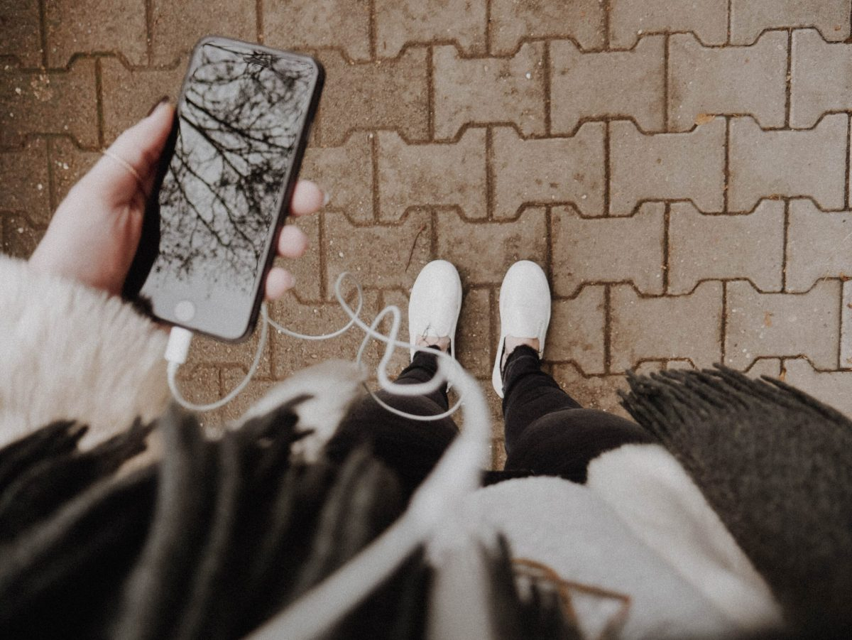 17 Awesome Podcasts to Listen to on Your Next Trip