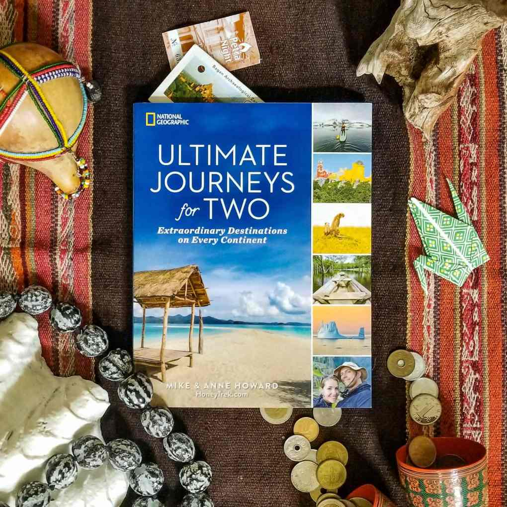 Ultimate Journeys for Two_CoverStyled (1)