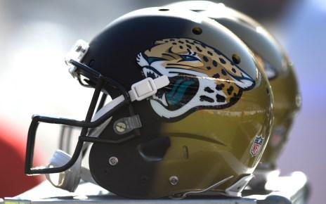 Jacksonville Jaguars six free agent targets