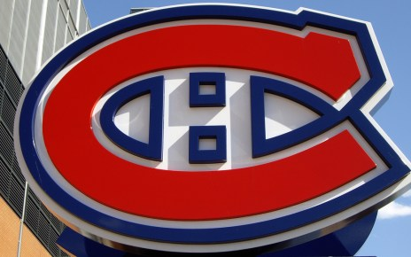 Montreal Canadians
