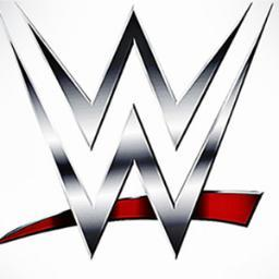 WWE and a former tag team