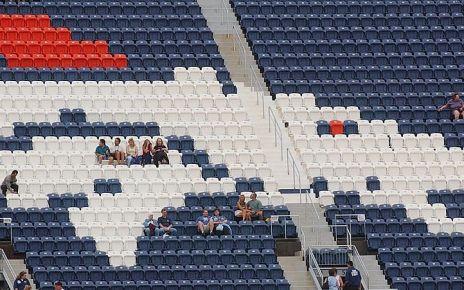 Denver Broncos Mock Draft