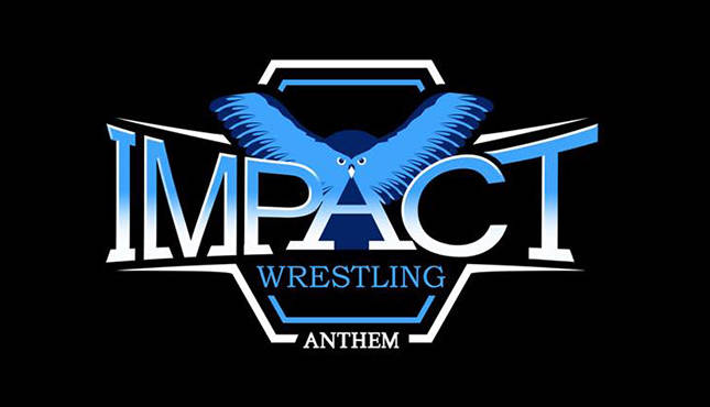 Can Impact Wrestling build its own brand