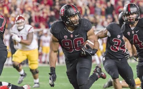 Jacksonville Jaguars draft options