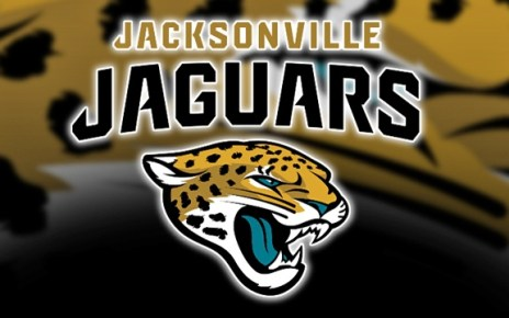 Jacksonville Jaguars and NFL Draft