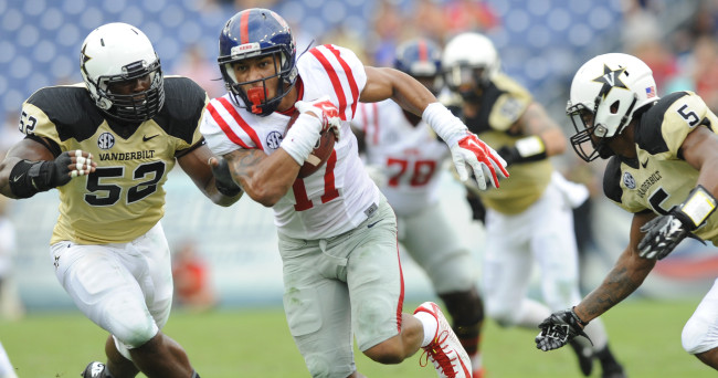 Evan Engram Player Profile