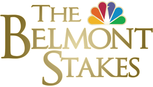 The Belmont Stakes No Triple Crown