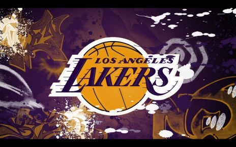 Los Angeles Lakers trade pick