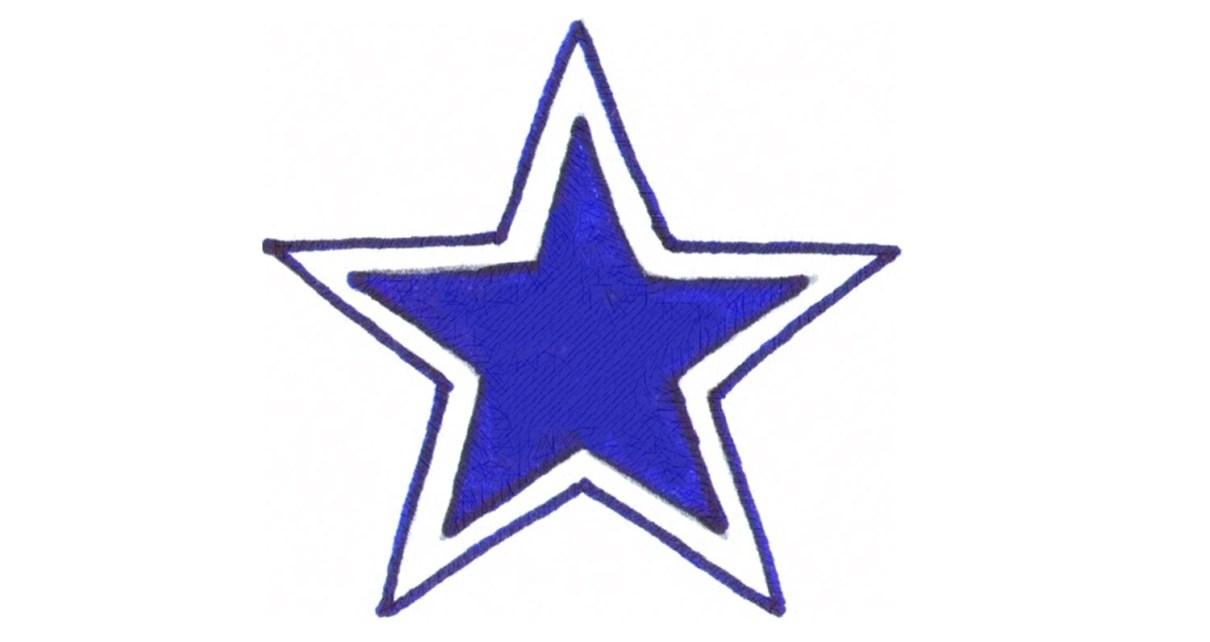 Dallas Cowboys disfunction