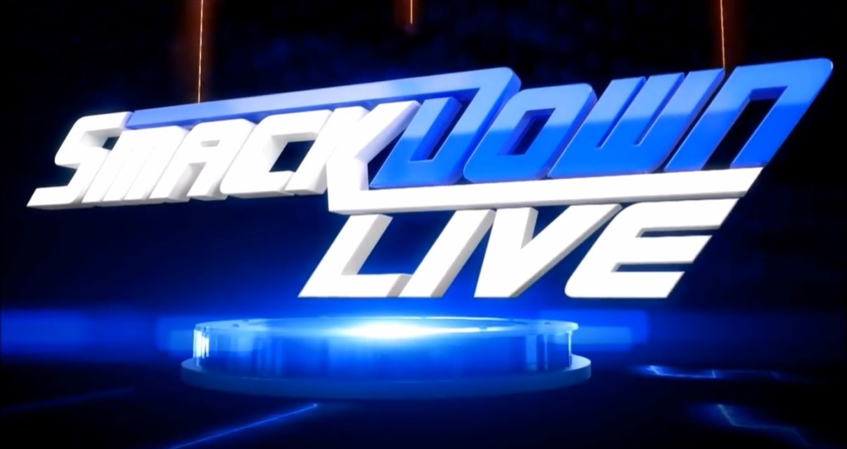 wwe smackdown live live stream  how to watch online