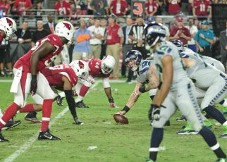 Arizona Cardinals Defensive Preview