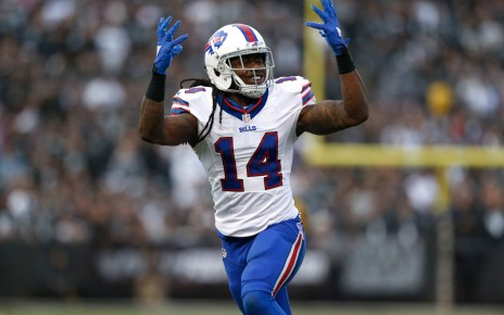Buffalo Bills Fantasy Football outlook