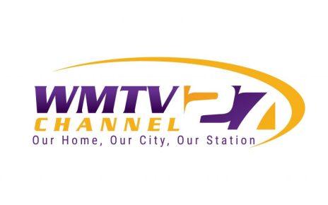 Marion, WMTV Channel 27