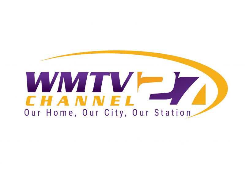 Marion, WMTV Channel 27