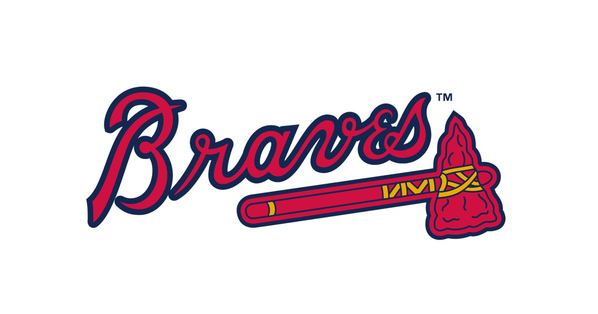 Atlanta Braves Top Prospect Ronnie Acuna Sent To Minors