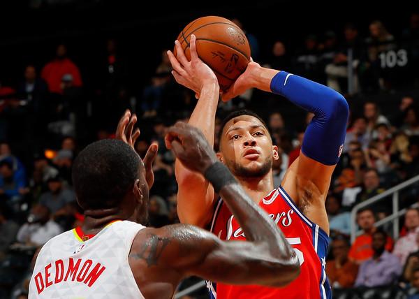 NBA Playoffs 2018: 76ers Return, End Six Year Drought