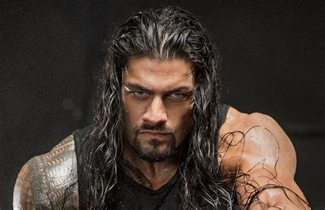 Will WWE Fans Ever Give Roman Reigns The Respect He Deserves?
