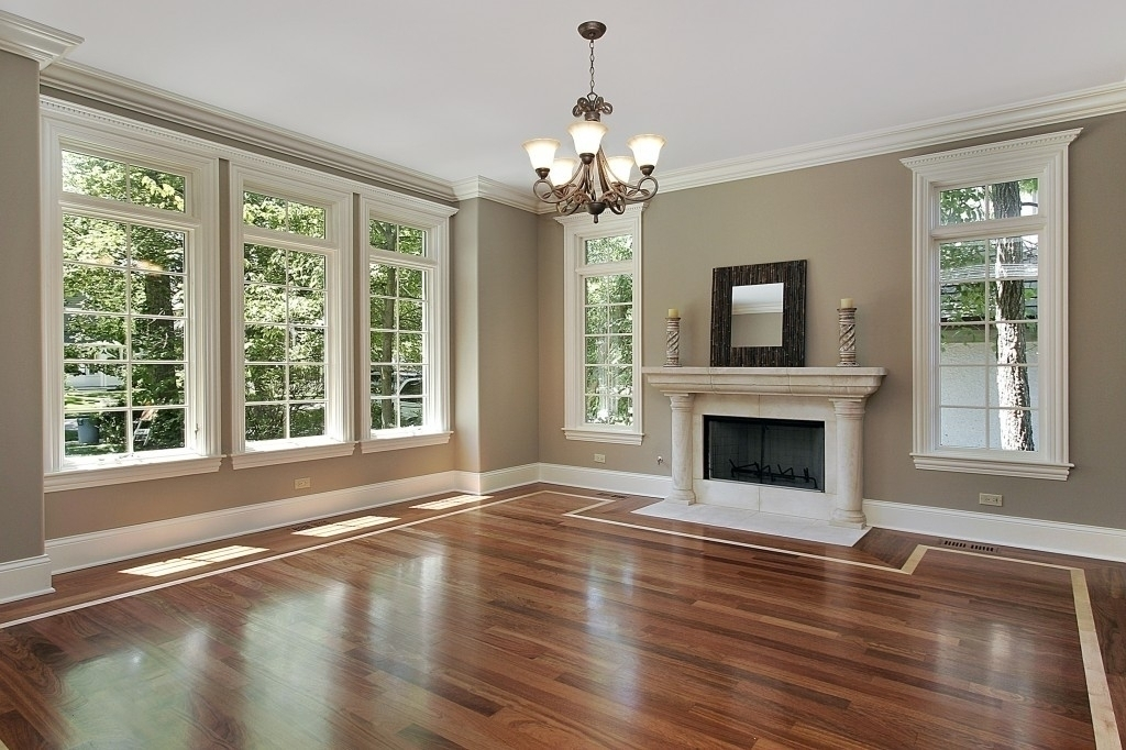 Home Decor Top 10 Tips To Choose The Best Paint Colors For Your Home