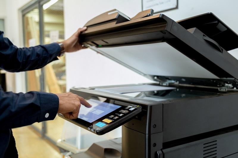donate printer cartridges