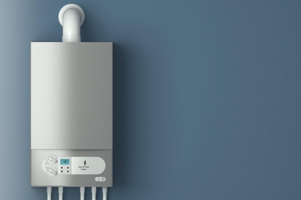 Boiler Services, heating, boiler installation