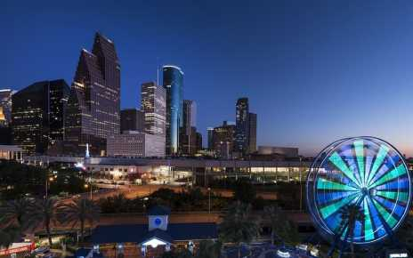 Things to Do In Houston on Your Next Business Trip