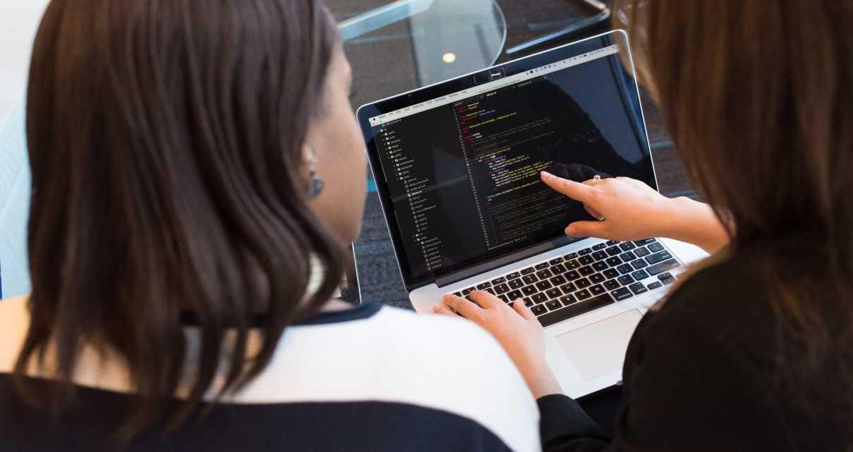 become a professional iOS application developer