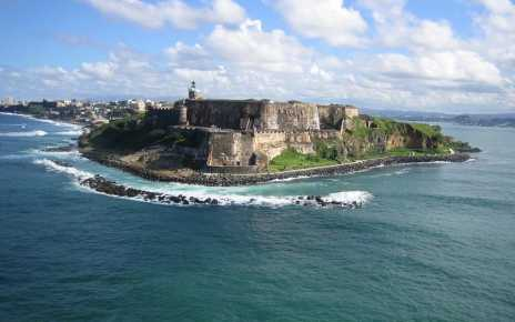 laces You Have to Visit in Puerto Rico
