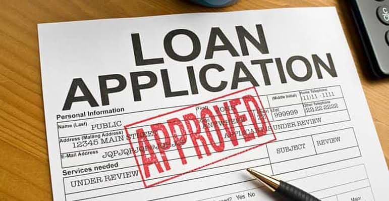 Know About Fast Loans