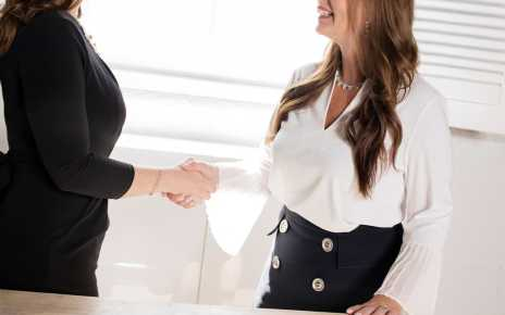 4 Red Flags to Watch out for When Interviewing Job Candidates
