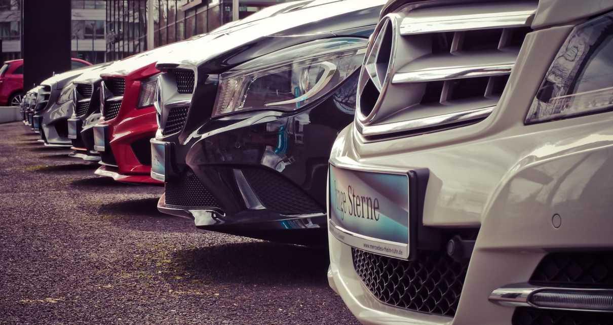Best Car Insurance in Texas