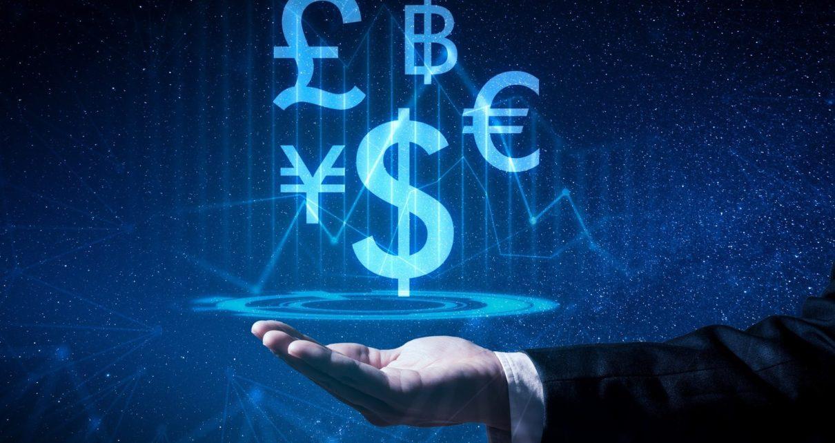 Performance Analytics | FX Trading | blogger.com