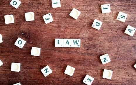 Know About Stark Law