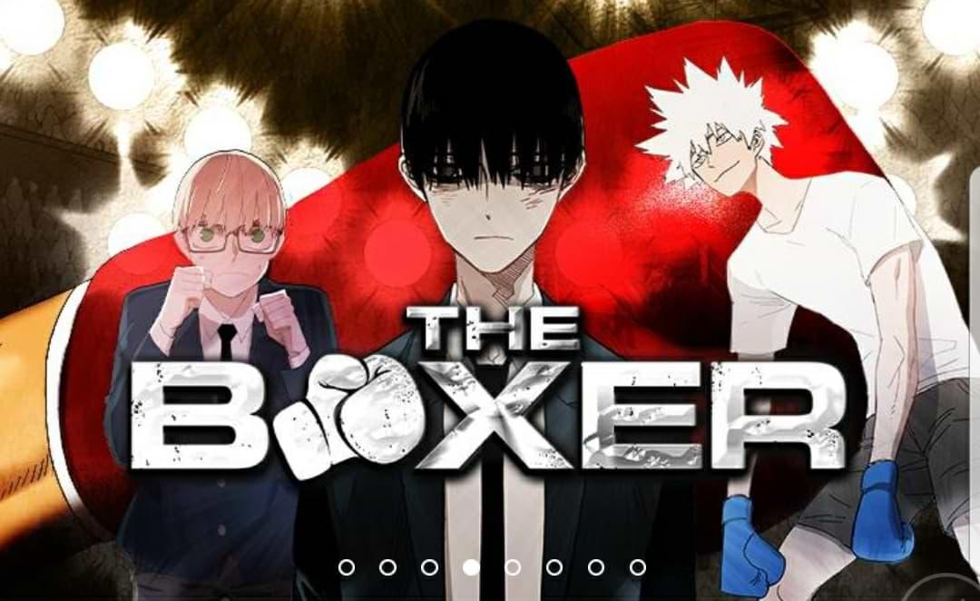 Top 10+ Best Webtoon Manga Websites that you should read