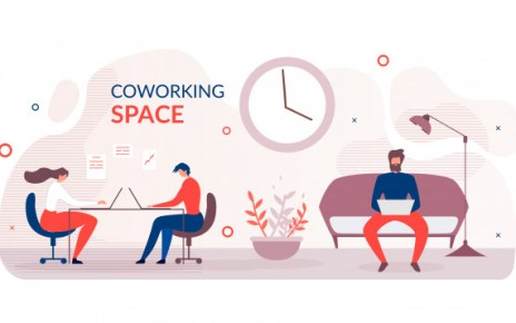 Change to Your Office Environment