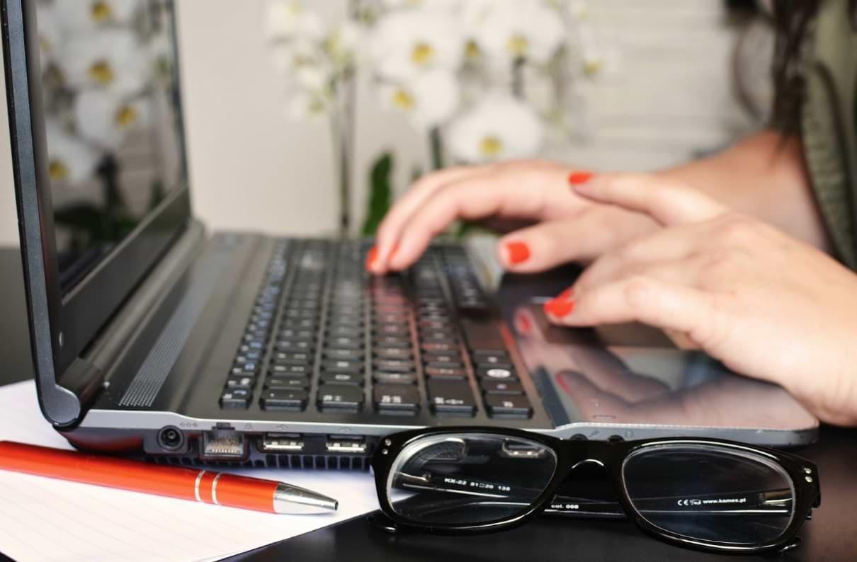 PDF to PPT Converter Online