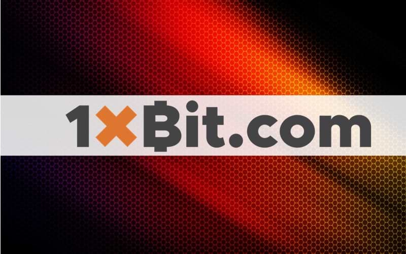 Secure Bitcoin Betting Site